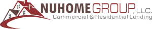 NuHome logo